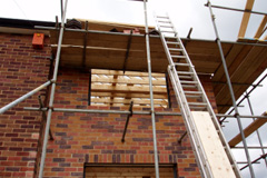 trusted extension quotes Hardgate